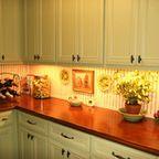 Laundry Rooms - Traditional - Laundry Room - atlanta - by John Rogers Renovations, Inc.