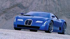 The top 10 Most Expensive Bugatti Cars Ever Built. Bugatti Veyron Super Sport is the fastest and most expensive Bugatti ever bult. Bugatti Veyron, Bugatti Cars, Most Expensive Bugatti, Most Expensive Car, Lamborghini Diablo, Volkswagen, Zurich, Rolls Royce, Normal Cars