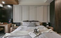 003-luxury-residence-by-manson-hsiao