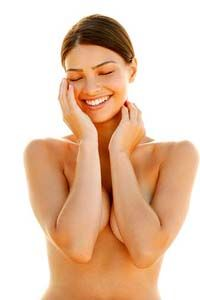 Laser hair removal related information including laser hair removal cost, home laser hair removal, reviews about laser for hair removal, treatments and FAQs >> laser hair removal --> www.ilovelaser.com