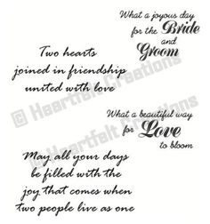 Card Sentiments additionally Congratulations On Your Engagement as well Best wishes clipart further Wedding Card Verses further 7th Birthday Card. on belated birthday wishes