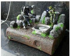 Custom #Xbox - 20