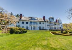 Historic Long Island Estate Listed After Controversial Renohttp://curbed.com/uploads/eastfarm1-thumb.jpg