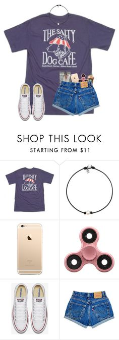 """My friend is coming over later!"" by jenna-faith11 ❤ liked on Polyvore"