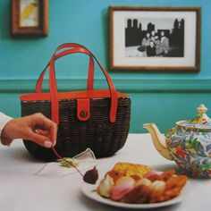 """""""All happiness depends on a leisurely breakfast."""" -John Gunther"""