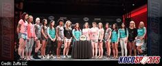 Meet the all-female cast for UFC's Ultimate Fighter 20 http://kocosports.net/2014/07/11/mixed-martial-arts/video-meet-the-all-female-cast-for-ufcs-ultimate-fighter-20/