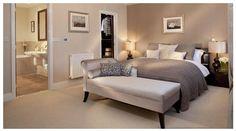 mink palett material furniture - Szukaj w Google
