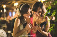 41-lorena-thiago-fotos-casamento-hotel-deville-tropicalia-eventos