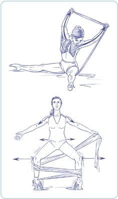 . Franklin Method, Body Care, Workshop, Pilates Yoga, Fitness, Barre, Stretching, Philosophy, Jazz