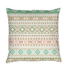 Sit back and relax with our Everyday Pillows. Choose a great design (or create your own) and you've got a one-of-kind accent for your home.  Fabric choices: textured Burlap, classic Woven, vel