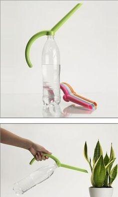 Diseño creativo encuentra