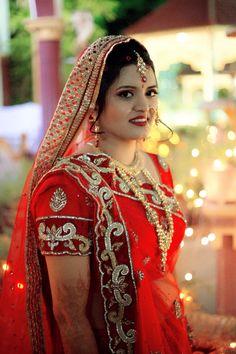 Groom fashion httpmaharaniweddingsgalleryphoto38758 indian bride junglespirit Images