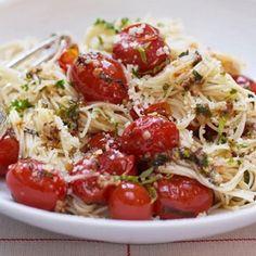80-spaghettini-alle-7-erbe
