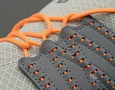 Nike Lunar Presto captured shoe laces Nike Lunar, Vw Minibus, Sport Fashion, Mens Fashion, Sportswear Store, Motifs Textiles, Le Pilates, Design Textile, Fashion Details