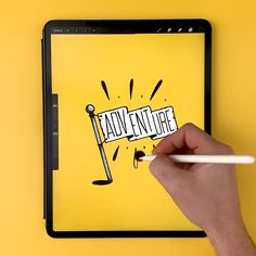Ipad Discover Adventure Flag How to draw a typographic flag. Using Letter Builder brushes Digital Painting Tutorials, Digital Art Tutorial, Art Tutorials, Ipad Art, Ipad Kunst, Art Tablet, Adobe Illustrator Tutorials, Graphic Design Tutorials, Grafik Design
