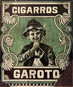 Divulgação Posters Vintage, Vintage Ads, Vintage Photos, Garage Art, Old Advertisements, Advertising, Poster Pictures, Old Ads, Retro Aesthetic