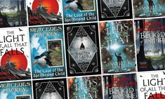 All the New Fantasy Books Coming out in December! New Fantasy, Fantasy Books, Mary Watson, All About Spelling, Innocent People, Two Birds, Great Books, Coming Out, Card Games