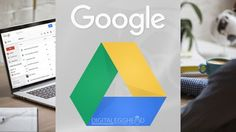 Udemy 100% FREE for LIMITED TIME Google Drive - Beginner to Expert HURRY UP!!!! Enroll Now!