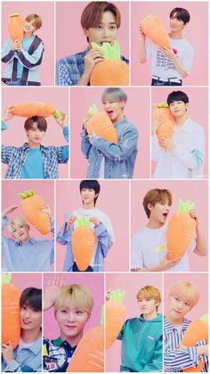 Search free seventeen Wallpapers on Zedge and personalize your phone to suit you. Start your search now and free your phone Wonwoo, Jeonghan, Seungkwan, Seventeen Memes, Seventeen Woozi, Seventeen Debut, K Pop, Taehyung, Day6 Sungjin