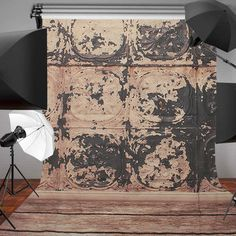 Ancient Wall For Children Baby Background Backdrop Studio Props Sale - Banggood.com