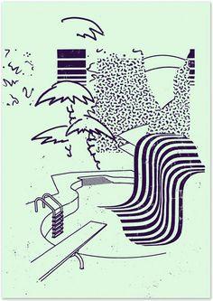 Cometsubstance-poster-3-int