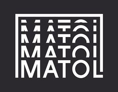 """Check out new work on my @Behance portfolio: """"MATOL — A FREE FONT IN 6 STYLES"""" http://be.net/gallery/53699915/MATOL-A-FREE-FONT-IN-6-STYLES"""