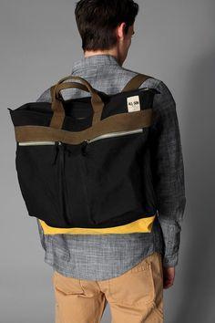 all-son helmet bag Rucksack Backpack, Backpack Purse, Messenger Bag, Tote Bag, Pandora Bag, Designer Handbags Outlet, Fab Bag, Sweet Bags, Simple Bags