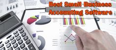 #Netsuite and #Quickbooks Best Accounting Software For #Small Business
