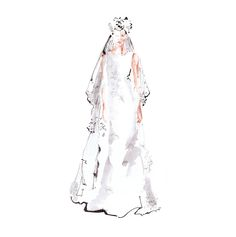 maya beus, spring 16 bridal.