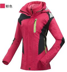 6a638be858 Compare Prices on Women Ski Wear- Online Shopping Buy Low Price .