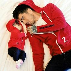 What would baby Zayn be called ? Zayn Malik Tattoos, Zayn Malik Photos, Bad Boys, Cute Boys, Cute Babies, Louis Tomlinson, Harry Styles, Zany Malik, One Direction Zayn Malik