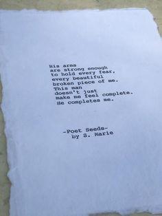 26 Mejores Imágenes De Poemas De Aniversario Poemas De
