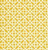 Geometric Mikaela Golden by Jennifer Paganelli