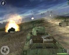 kendi tankını seç ve düşmana saldır.oyun konsolu ve yön tuşlarıyla savunmanı yap ve düşmanı engelle çok aksiyon ve maceralı bir oyun hemen oyna sende savaşçı ol güven kendine .http://www.arabaoyna.net.tr/kumtanki.htm