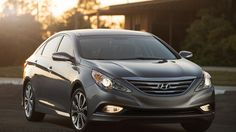 Hyundai admits 'error' in KDM Sonata fuel economy announcement