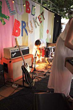 Festival https://www.facebook.com/klubbbruket  Photo: http://cclvaa.blogspot.se/