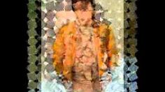 delhusa gjon énekelj - YouTube Painting, Pop, Youtube, Life, Popular, Pop Music, Painting Art, Paintings, Youtubers