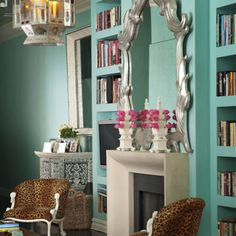 10 Free Apps That Will Change How You Decorate - Harper's BAZAAR Magazine