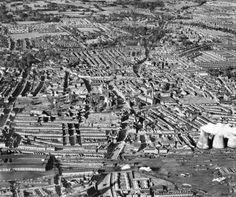 Darlington 1949