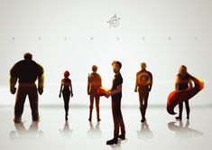 Superfamily Avengers, Avengers Age, Marvel 3, Age Of Ultron, Avengers Infinity War, Cool Artwork, Location History, Famous People, Knight