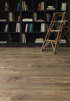 Amtico are continually pushing the boundaries of what can be achieved within your home. This includes benchmarking luxury vinyl flooring against other flooring products to ensure we are continually delivering the best. Amtico Flooring, Faux Wood Flooring, Carpet Flooring, Kitchen Flooring, Unique Flooring, Luxury Vinyl Flooring, Luxury Vinyl Tile, Glass Floor, Tile Floor