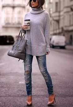 | fashforfashion -♛ STYLE INSPIRATIONS♛ | Bloglovin