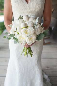 Photography: Rob Ingram Weddings | Flowers: Buffy Hargett