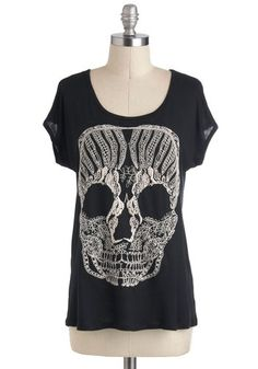 Rock Awesome Skulls This Fall   We Know Awesome http://weknowawesome.com/2014/08/20/rock-awesome-skulls-this-fall/