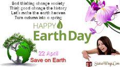 slogan on save earth in english, save earth slogans posters, poster making on save earth with slogan, slogan on save earth with picture,