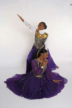 Rejoice Dance Ministry Praise Dance, Praise And Worship, Garment Of Praise, Princess Zelda, Ministry, Sale Sale, Dresses, Dancing, January