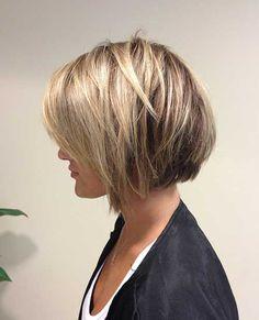 Short-Layered-Bob-Hair