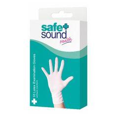 38 best gloves pack images packaging design inspiration packaging rh pinterest com