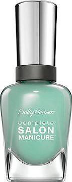 Sally Hansen Complete Salon Manicure, Jaded, Ulta.com