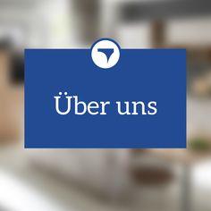 Die 81 Besten Bilder Auf Uber Uns In 2019 40 Years Things To Do